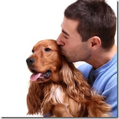 cachorro_gde