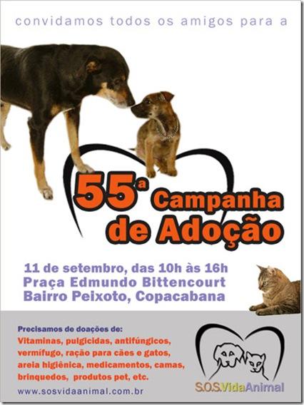 cartaz_55feira22
