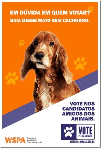 santinhos_cachorro
